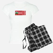 2015 South Mtn logo Pajamas