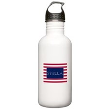 STELLA Water Bottle