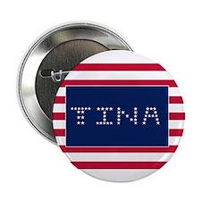 "TINA 2.25"" Button"