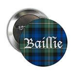 Tartan - Baillie 2.25