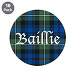 Tartan - Baillie 3.5