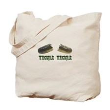 Break the Pickle Tote Bag