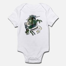 Lamont Unicorn Infant Bodysuit