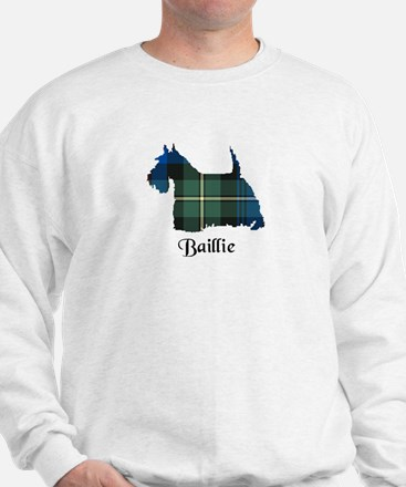 Terrier - Baillie Sweatshirt