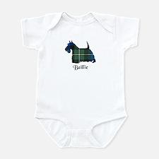 Terrier - Baillie Infant Bodysuit
