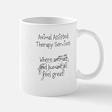 Cute Aat Mug