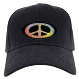 Peace Hats & Caps