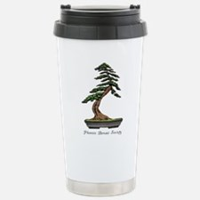 PBS - C Travel Mug