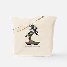 PBS - C Tote Bag