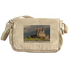 Eilean Donan Castle, Scotland, United Kingdom 2 Me