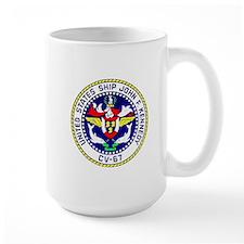 CV-67 Mug
