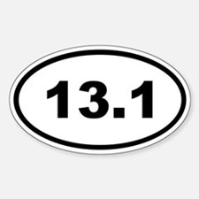 13.1 Stickers
