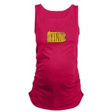 I love Zits Gym Bag