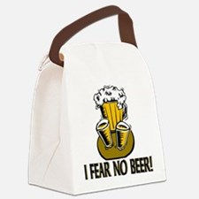 beer.jpg Canvas Lunch Bag