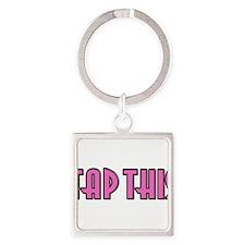 TAPPINK.jpg Keychains
