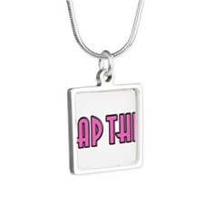 TAPPINK.jpg Necklaces