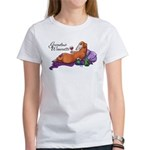 Grandma Wienerette T-Shirt