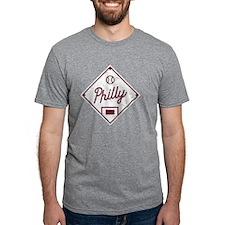 Weber GrillFest I T-Shirt