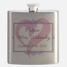 Future Mrs Flask