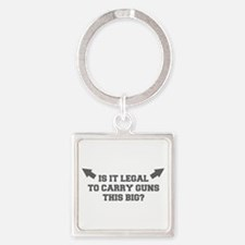is-it-legal-to-carry-guns-this-big-fresh-gray Keyc