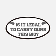 is-it-legal-to-carry-guns-this-big-fresh-gray Patc