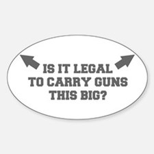 is-it-legal-to-carry-guns-this-big-fresh-gray Stic
