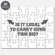 is-it-legal-to-carry-guns-this-big-fresh-gray Puzz