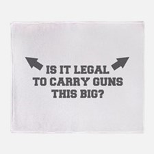 is-it-legal-to-carry-guns-this-big-fresh-gray Thro