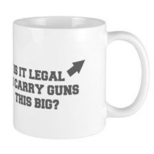 is-it-legal-to-carry-guns-this-big-fresh-gray Mug