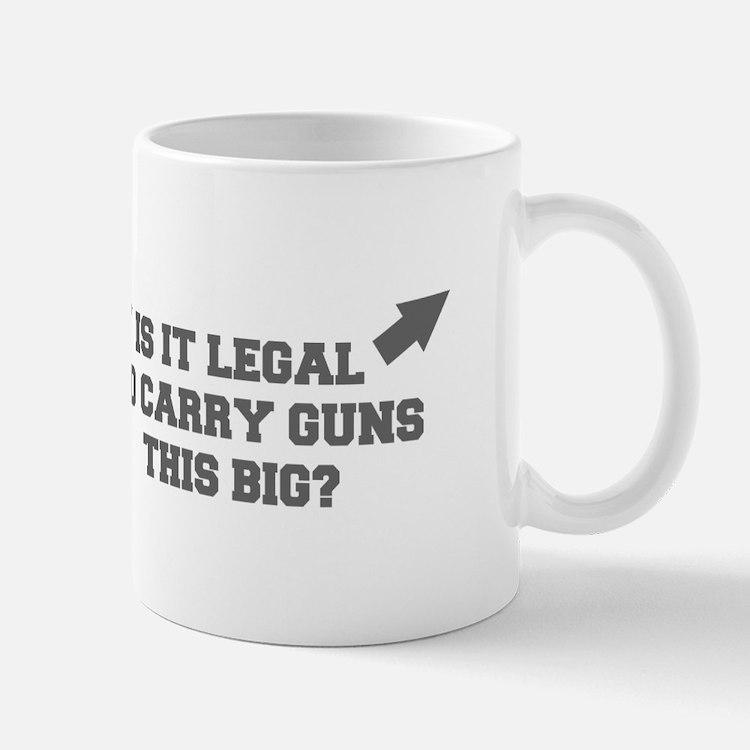 is-it-legal-to-carry-guns-this-big-fresh-gray Mug