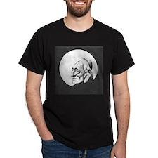 Cardinal Newman T-Shirt