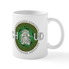 CHUD Mug