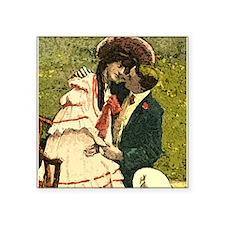 Romace Love Sticker