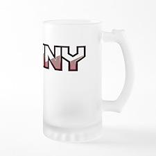 Native American Indian Design One Mug