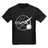 Eclipse T-shirts