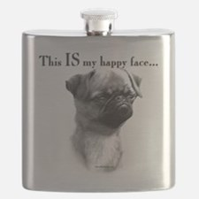 BrusselHappy.png Flask