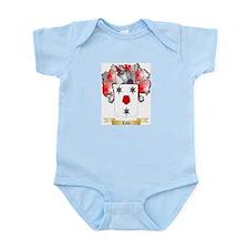 Cola Infant Bodysuit