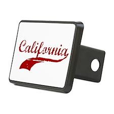 califonria Hitch Cover