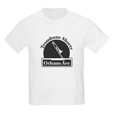 oa7 T-Shirt
