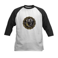National Recon Office Baseball Jersey