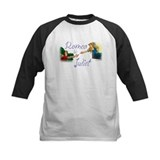 Romeo and juliet Baseball T-Shirt