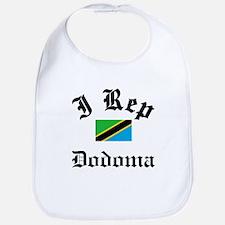 I rep Dodoma Bib