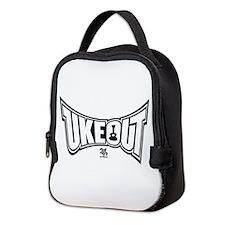 Ukeout Neoprene Lunch Bag