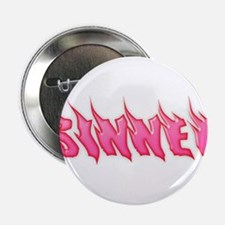 "SINNER 2.25"" Button"
