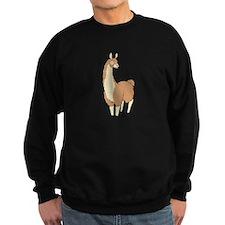 Llama! Sweatshirt