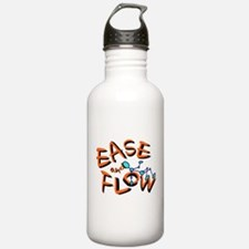 Ease and Flow Water Bottle