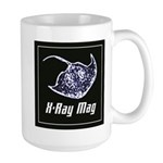 XRAYMAG_10in_white.png Mugs