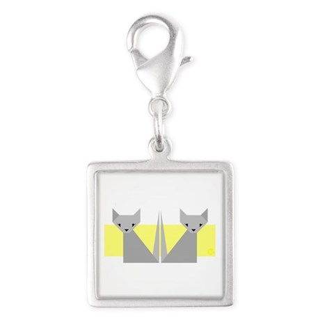 Cats Charms