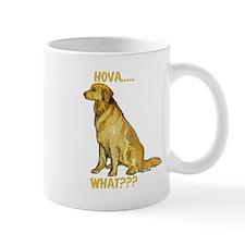 hova...what? Mug