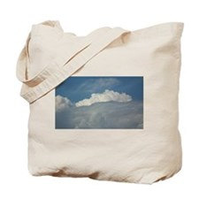 Coulds Tote Bag